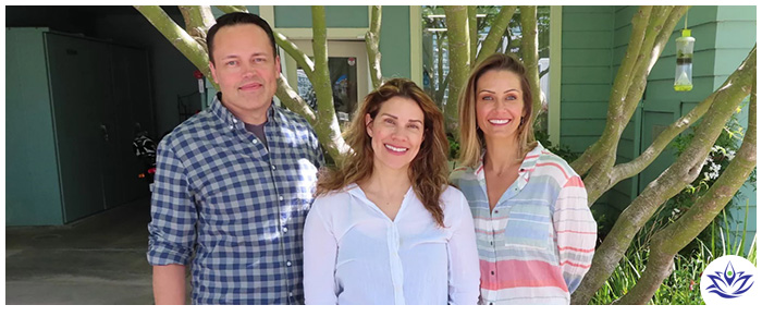 Meet Our Team at Pacific Coast Aesthetics in Aptos, CA