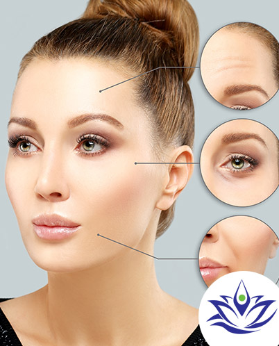 Injectables Treatment in Aptos, CA