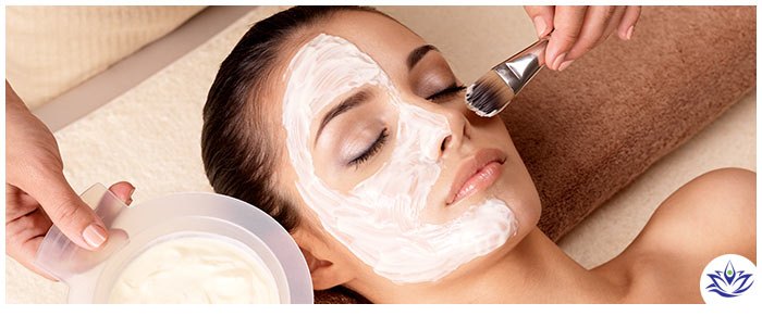 Facial Peel Treatments in Aptos, CA